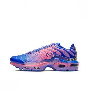 nike air max tn plus edition paris cool purple fire
